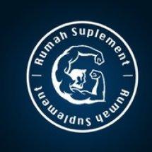 RUMAH SUPLEMENT