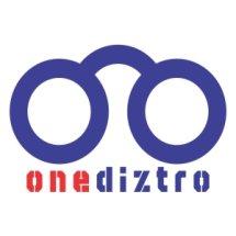 One Diztro
