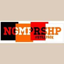 NGMPRSHP