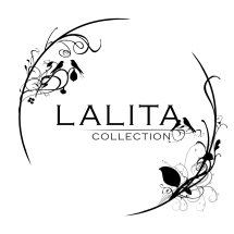 Lalita Collection ID