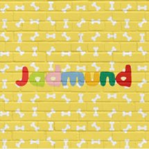 Jadmund Fun Shop