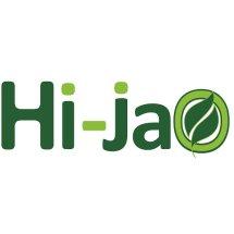 Hi-Jao
