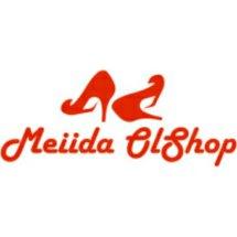 Meida OL Shop