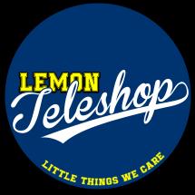 Lemon Teleshop