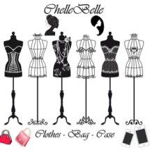 Belleclothes