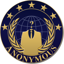 Anonymous Stores