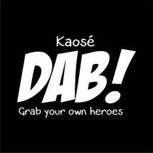 KaoseDAB!