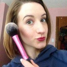 Juragan Lipstick