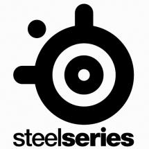 Gerai Steelseries