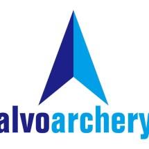 Alvo Archery
