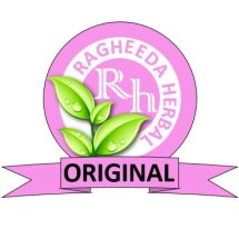 Ragheeda Herbal