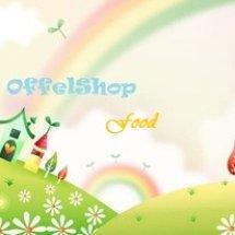 OffelShop Food
