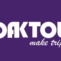 Oaktour
