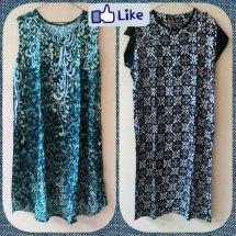 Batik Fafa