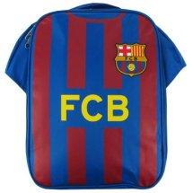 FC Bags