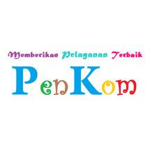 PENKOM