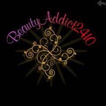 Beautyaddict2410