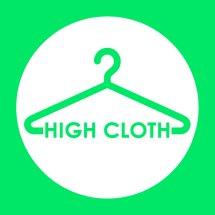 High Clothing