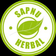 Pusat Obat Herbal Resmi