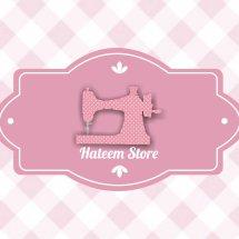 Hateem Store