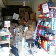Abhen Shop