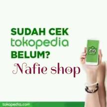 Nafie Shop