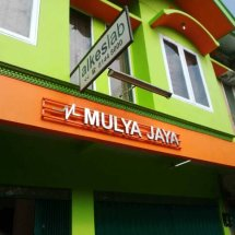 MULYAJAYA.COM