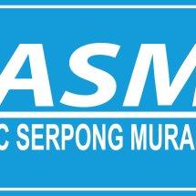 Ac Serpong Murah