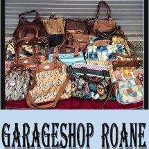Garageshop_roane