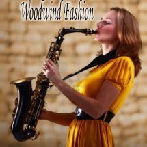Woodwind-Fashion
