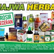 najwa herbal