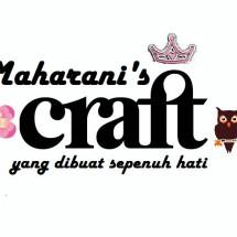 Maharani's Craft