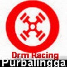 drmracing