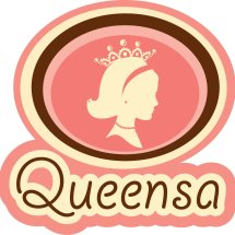Queensa