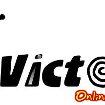Victory Online Shop