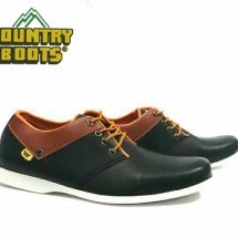 countryshoes3