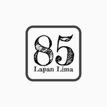 LapanLima