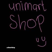 unimart shop