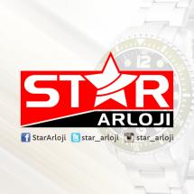 Star-Arloji