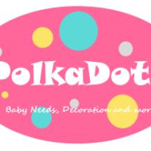 Polkadotz