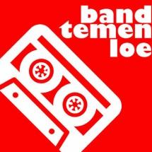 Band Temen Loe