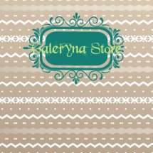 Galeryna Store