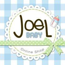 Joelbaby