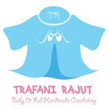 Trafani Project