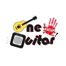 One Stop Guitar