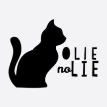 Olie.nolie