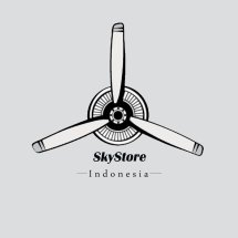 Sky Store Indonesia