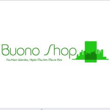 BuonoShop