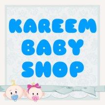 Kareem Baby Shop