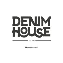 Denim House Indonesia